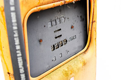 Comment faire ouvrir son compteur de gaz?