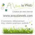 Métier : Créateur de site internet optimisé pour les moteurs de recherche