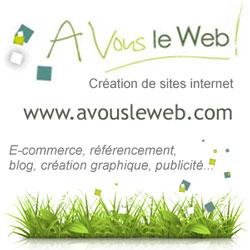 Création de sites internet à Rennes