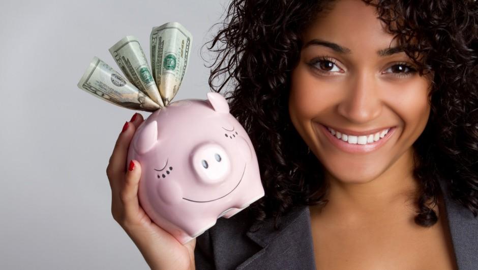 Comment l'assurance vie peut-elle vous aider à épargner ?