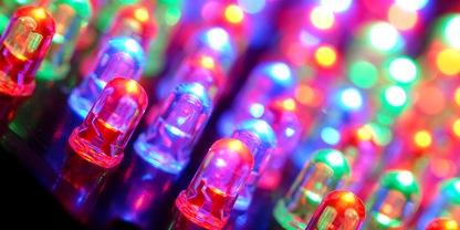 Réduisez vos dépenses en énergie grâce au ampoules led