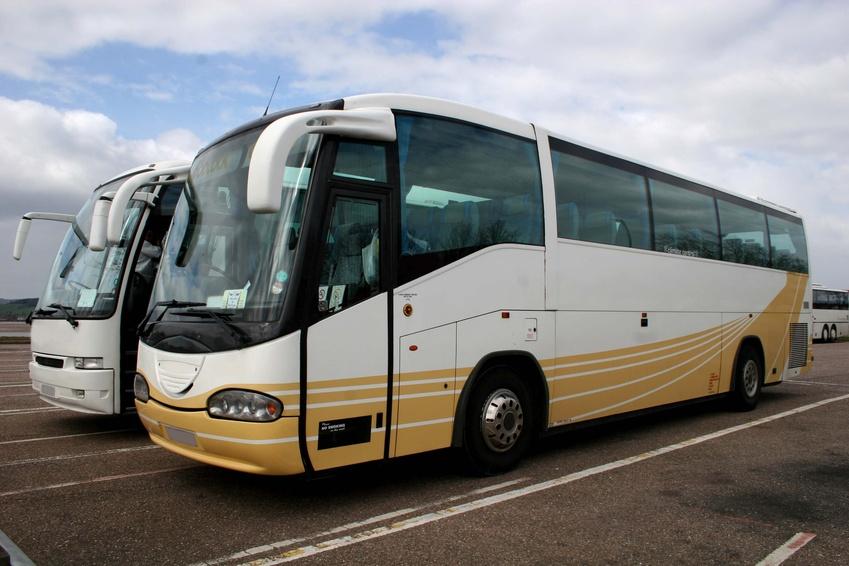 Comment louer un autocar pour un voyage scolaire ?