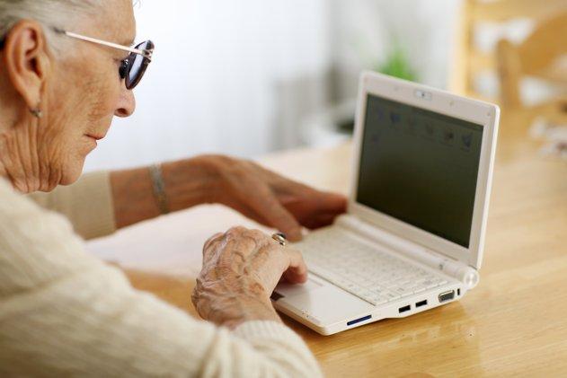 Les meilleures solutions de logements pour les personnes âgées