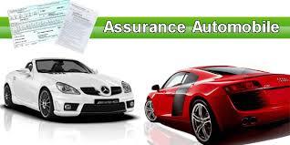 Autour de la simulation devis assurance auto