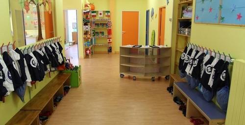 École bilingue à Paris : une ouverture au monde