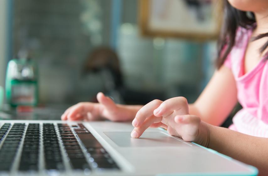 Permis Internet Axa : une initiative pédagogique réussie