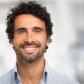 L'importance des soins bucco-dentaires