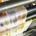 Services d'imprimerie en Ligne avec Flyerzone