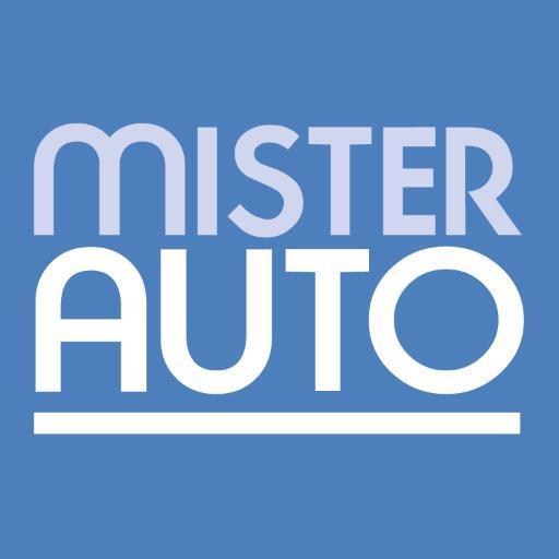Mister Auto : pièces auto toutes marques