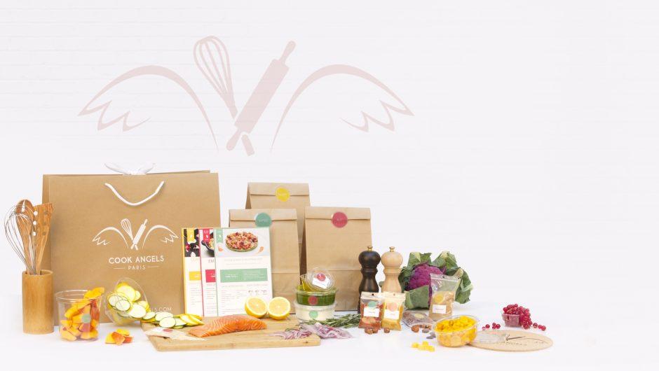 Optez pour une cuisine quotidienne saine et facile à réaliser
