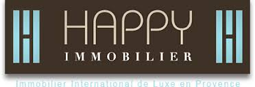 Immobilier Eygalières avec Happy Immobilier