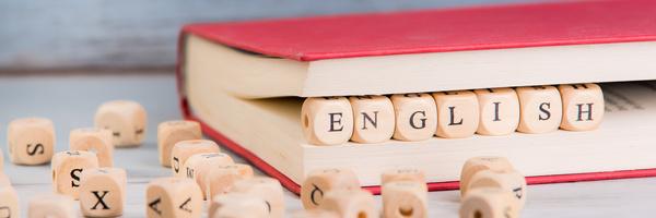 L'E-learning, ou comment apprendre l'anglais sans contrainte