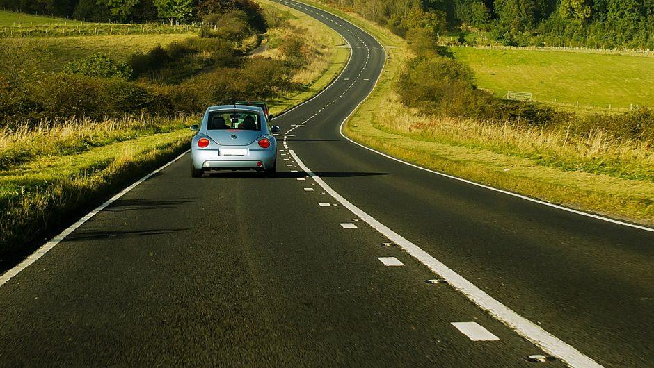 Obtenez facilement le permis de conduire à l'étranger