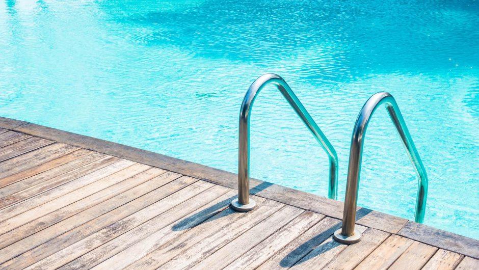 Asteries : Entretien votre piscine à Bordeaux