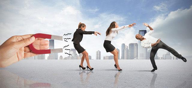 Quelques conseils pour chercher un emploi plus efficacement