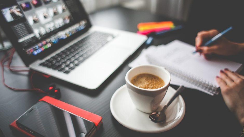 Le café : les différents rôles qu'il joue dans une entreprise