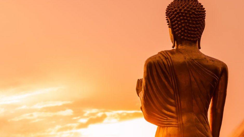Ce que tout le monde devrait savoir sur la statue bouddha