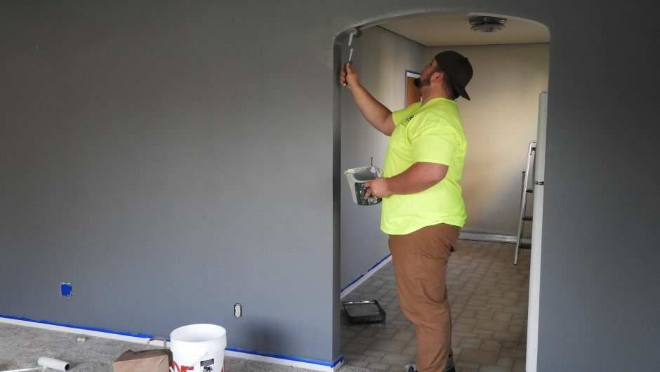 Rénovation d'intérieur : par où commencer ?