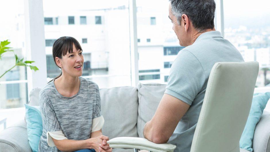 Pourquoi faire appel à un psychothérapeute