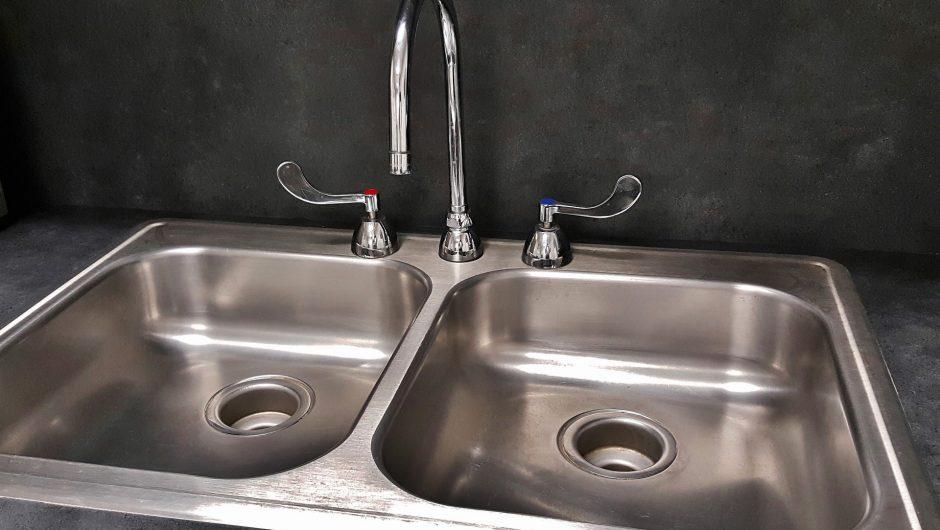 Comment préserver vos canalisations des bouchons ?