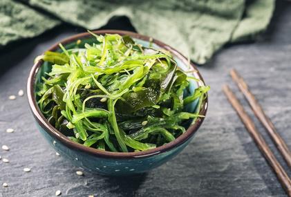 Le Japon, ce pays de l'Asie de l'Est, est réputé pour sa gastronomie et ses divers symboles.