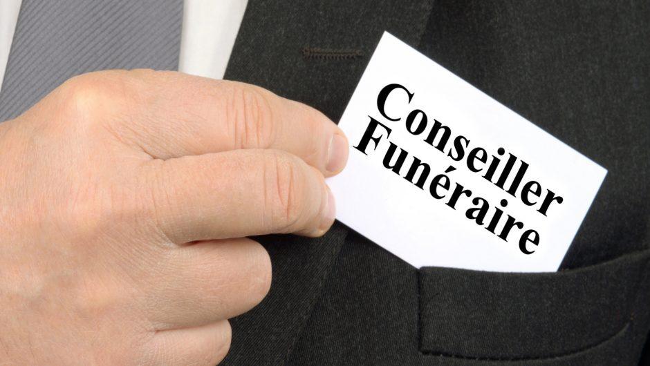 Quelles prestations assurent les pompes funèbres ?