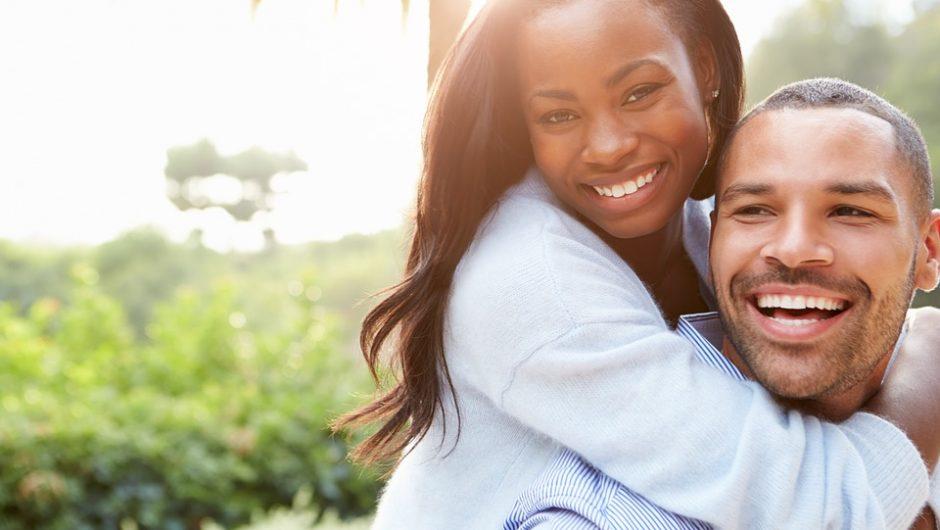 Guide complet pour trouver un homme pour se marier