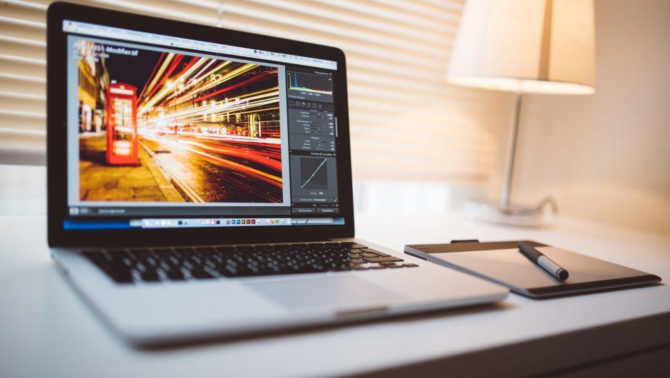 Nettoyage de PC : comment l'optimiser et le rendre plus performant ?