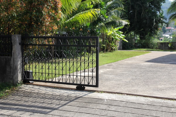 Choisir le bon portail, une question d'usage !