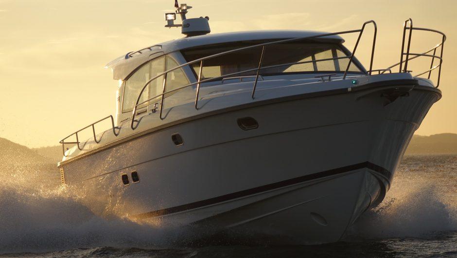 Acheter un bateau, un rêve pour beaucoup