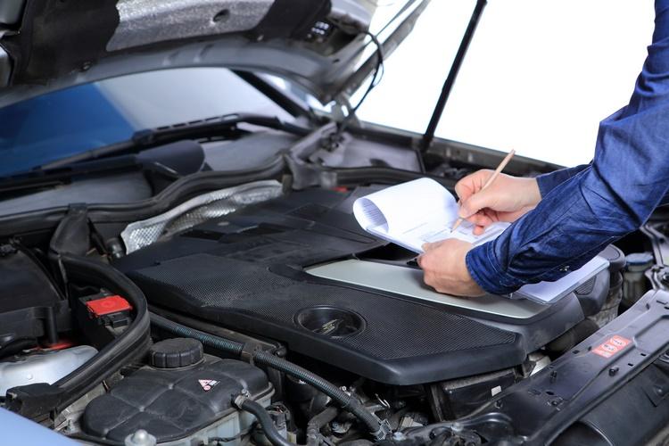 Nos conseils pour préparer le contrôle technique de votre véhicule