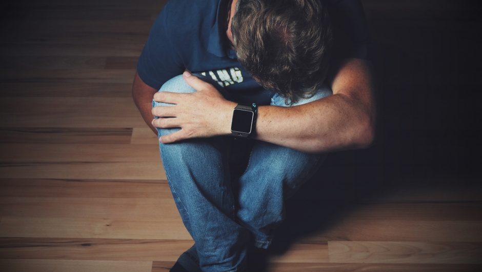 Comment faire face à la perte d'un proche