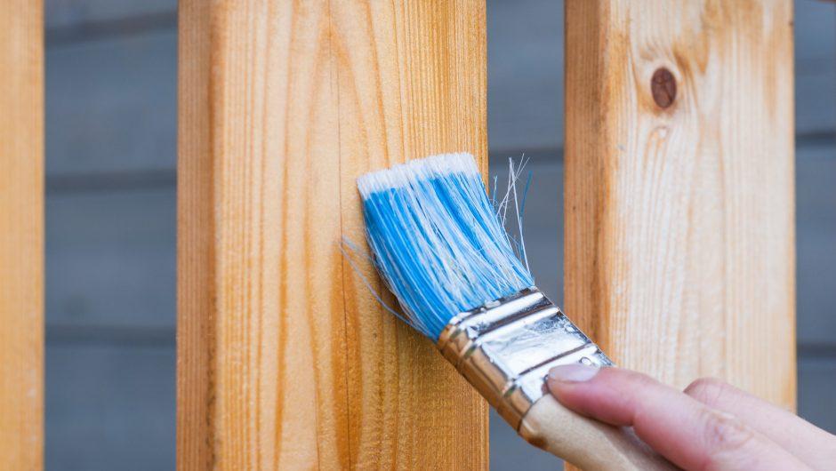 Comment réussir votre rénovation immobilière