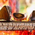 Comment c hoisir une cheminée ?