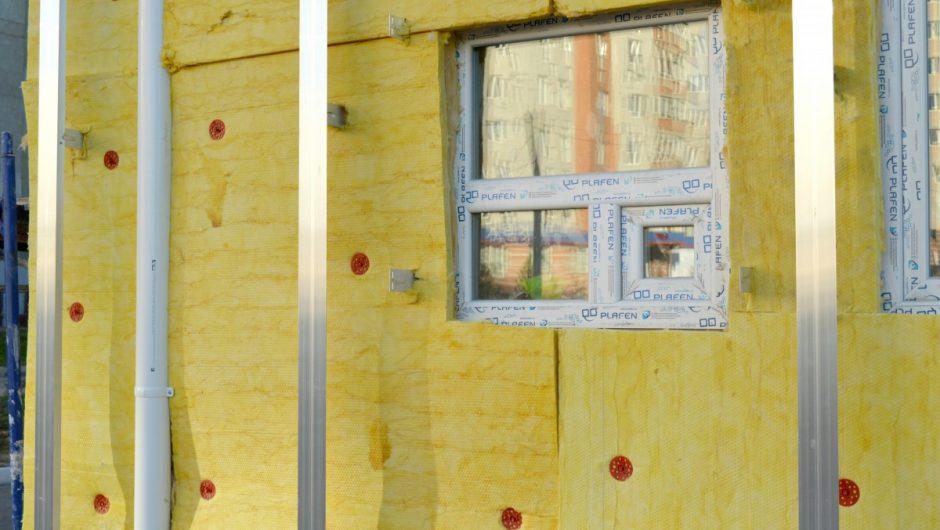 Achat immobilier : A quel moment exiger le dossier de diagnostic technique ?