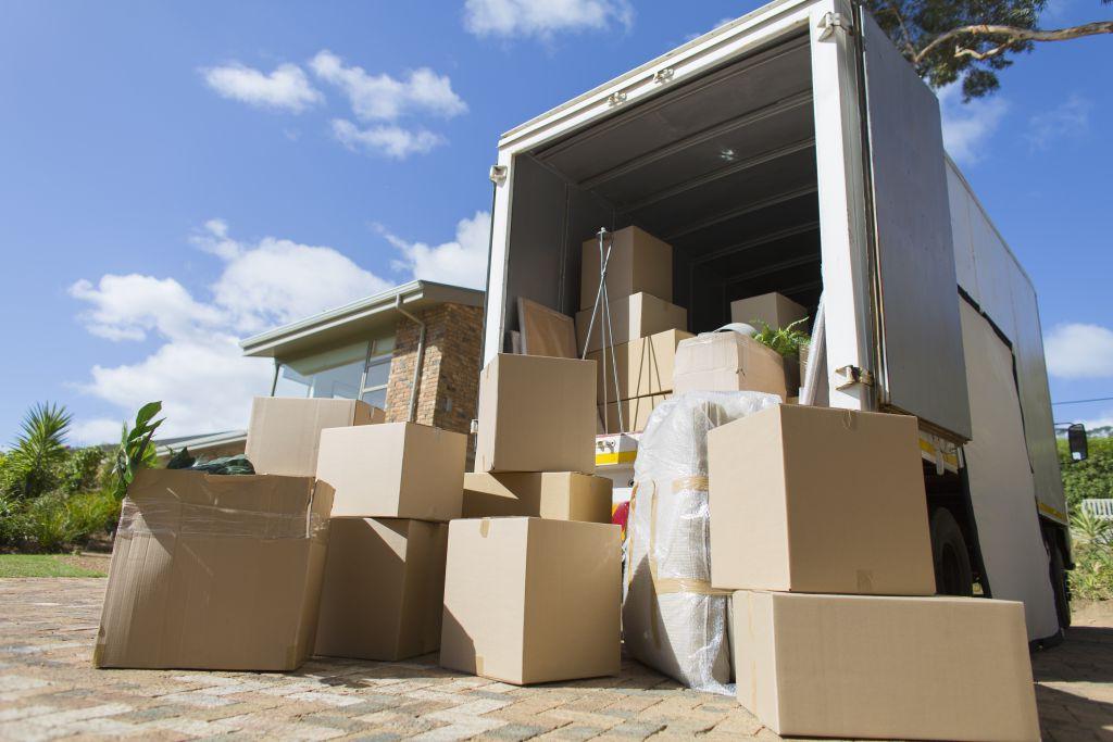 déménagement paris montemeuble carton