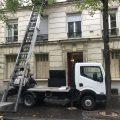 Déménager dans Paris dans de bonnes conditions